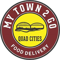 Order Igor's Bistro For Delivery with Mytown2go Quad cities