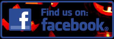 Find Igors bistro on Facebook
